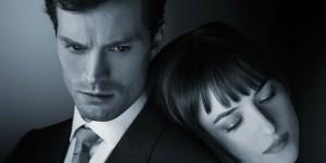 fifty-shades-grey-movie